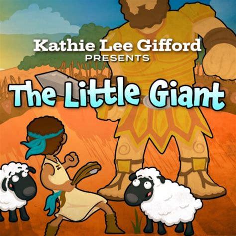 kathie lee gifford devotional jfh news kathie lee gifford creates inspiring new family