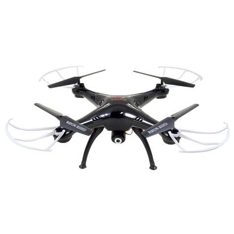 Drone X5sw Quadcopter With Hd syma x5sw rc quadcopter wifi fpv explorers ii with hd