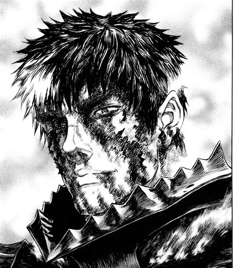 what is the best panel in all of manga manga