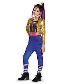 halloween costumes for girls 13 24 attractive halloween costumes for girls weneedfun
