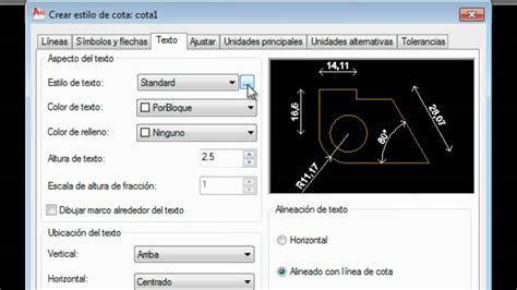 pattern drafting software for mac cad software for mac home design