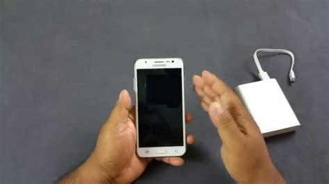 Led Samsung J5 samsung galaxy j5 review notification led proximity sensor adaptive display test