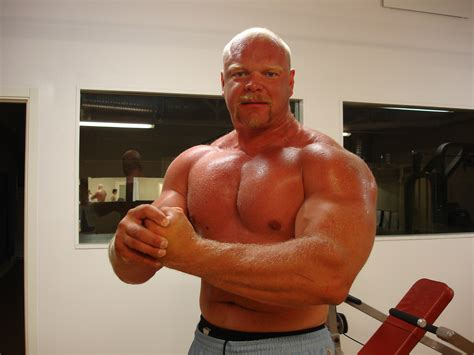 magnus samuelsson bench press 13 yo russian girl benches 240 lbs raw page 3 stormfront