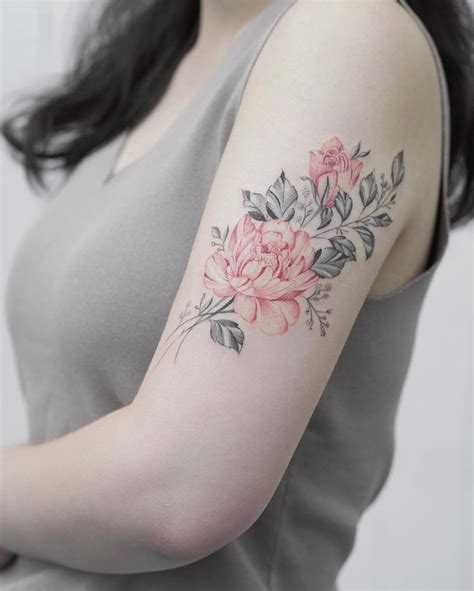 delicate rose tattoo best 25 delicate ideas that you will like on