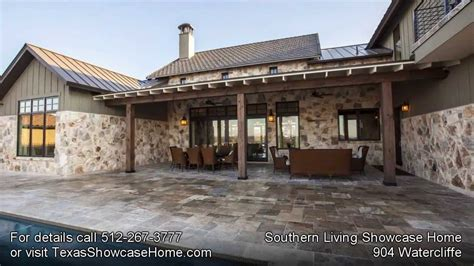 southern living home builders southern living custom home builder silverton custom