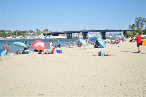 naples california boat rentals naples island long beach ca