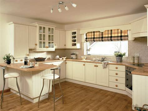 B Q Kitchen Cabinets Sale Beautiful Fitted Kitchens From Kitchencraft Wirral For 30 Yrs