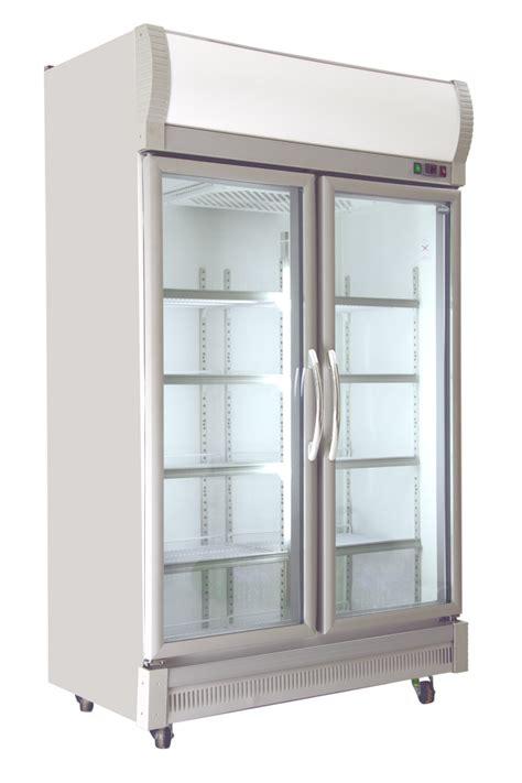 Freezer Buat rental pendingin sewa freezer dan sewa showcase chiller