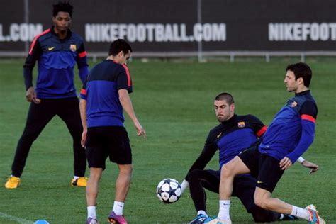 detiksport football taktik strategi dan formasi dalam sepakbola
