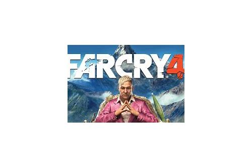 green man gaming coupon far cry 4