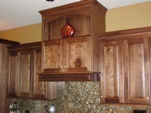 Above Kitchen Cabinet Ideas the woodshop specializes in creating custom built cabinets
