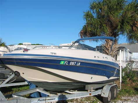 escape boat larson escape boats for sale boats