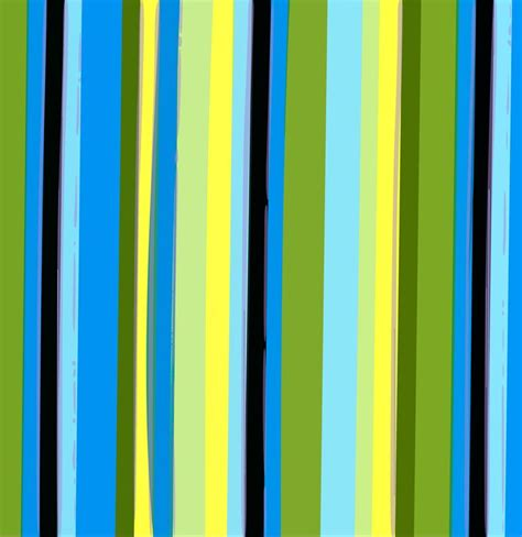 color stripe pattern 36 best images about abstract of spring colors on