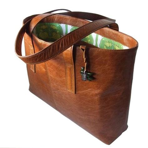 Handmade Bag Suede Lovely 17 best the search for the leather tote bag