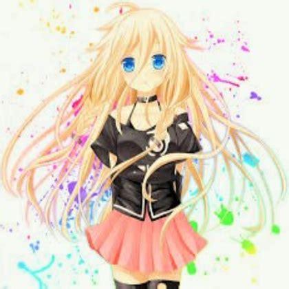 blonde girl that i like roblox