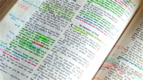 How To Read The Bible how to read the bible the way you need to darryl burling