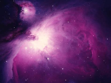 wallpaper galaxy black purple galaxy wallpapers wallpaper cave