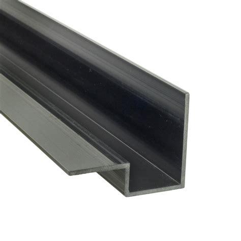 concrete countertop forms kits  supplies   perfect diy concrete