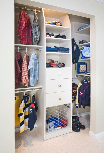 Reach In Closet Systems by Reach In Closet Modern Closet Chicago By Closet