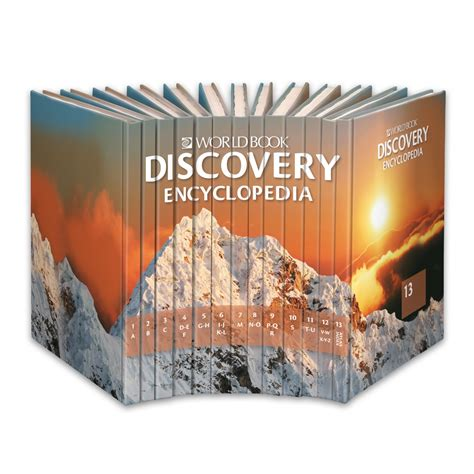the world and its discovery a description of the continents outside europe based on the stories of their explorers classic reprint books discovery encyclopedia book set for students