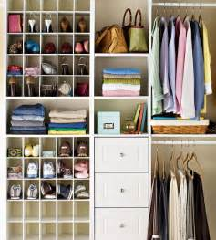 Closet Ideas Modern Furniture Easy Organizing Tips For Closets 2013 Ideas