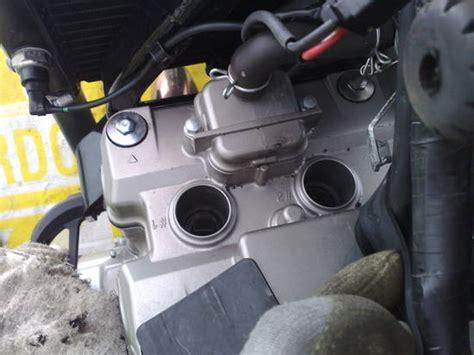 candele per moto chiave candele hornet in meccanica manutenzione pagina 2