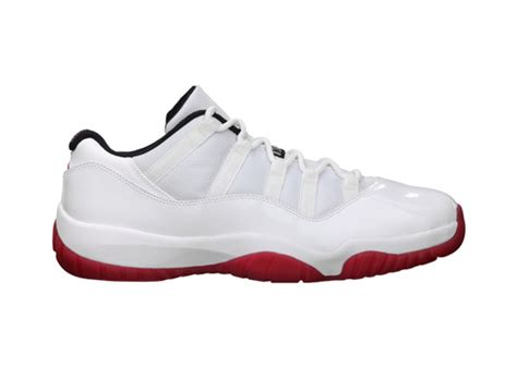 top 10 low top basketball shoes top 10 performing low top basketball shoes page 2 of 11