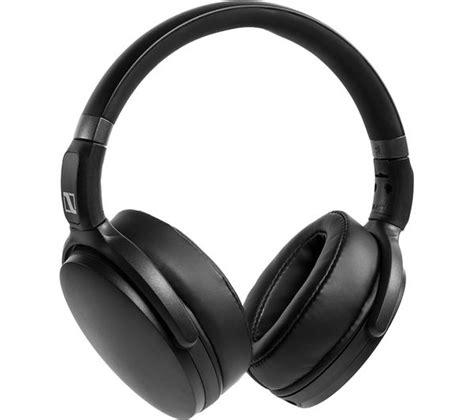 Sennheiser Hd 4 30i buy sennheiser hd 4 30i headphones black free delivery