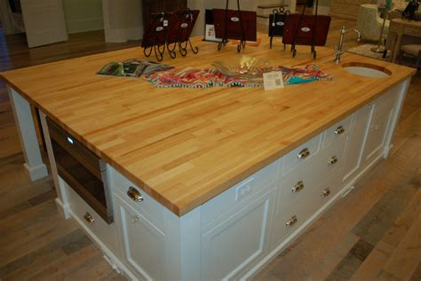butcher block kitchen island ideas woodworking plans butcher block kitchen island ideas pdf plans