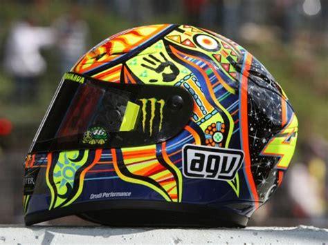 ls2 motocross helmets india semana do capacete conhe 231 a os produtos agv ls2 e norisk