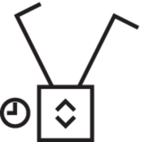 Jalousie Zeichen by 85741189 Aufs 228 Tze Elektronik Plattform Hager De