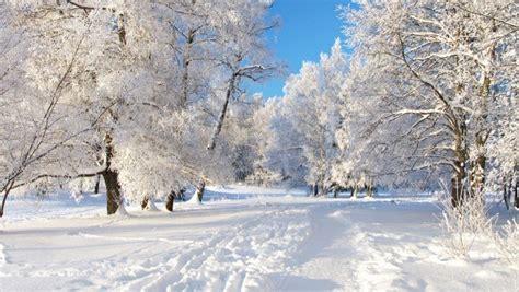 imagenes de paisajes con nieve las mejores fotos de paisajes nevados haciendofotos com