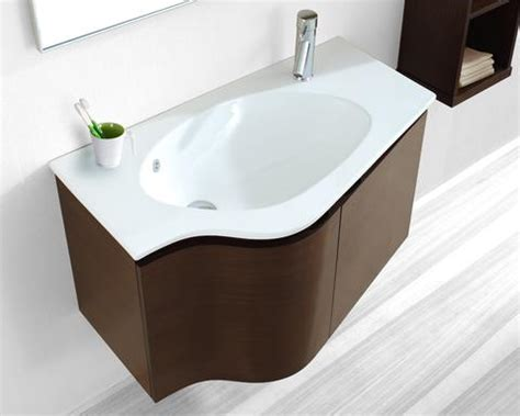 narrow depth bathroom sinks narrow depth sink and vanity for bathroom useful reviews