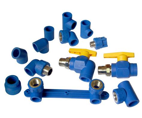 Images Of Plumbing Materials by 2012 Selling High Quality Ppr Plumbing Materials Id