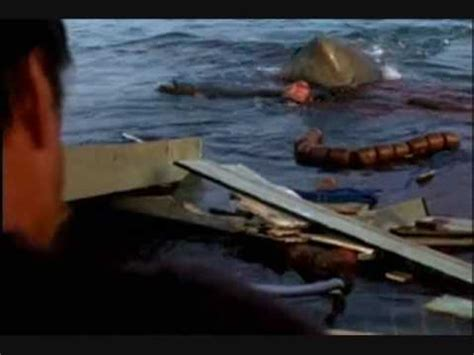 jaws 2 boat attack jaws attack youtube