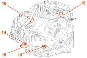 Peugeot 206 Cc Gearbox Reference