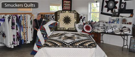 Pa Quilt Shops by Amish Quilts Quilt Shops In Lancaster Pa Quilts