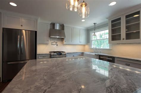 kitchen remodel cost estimates and prices at fixr 2016 kitchen remodel cost estimates and prices at fixr
