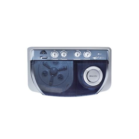 Mesin Cuci Samsung 9 Kg jual lg mesin cuci 9 kg p905r wahana superstore