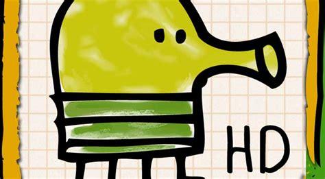 doodle jump wikia top 5 best iphone apps