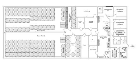 electrical plan layout sle free wiring