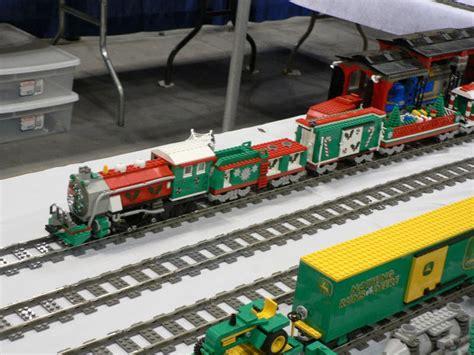 Mainan Rail King Kereta Api 13pcs kereta mainan lama related keywords kereta mainan lama