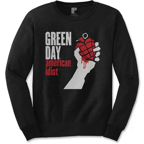 day shirts backstreetmerch drips mens green day t shirt