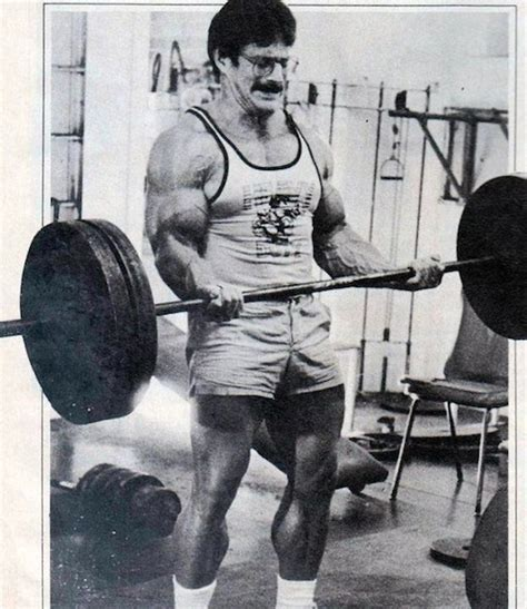 home gym equipment mike mentzer home workouts for the story of the infamous big curl bar zach even esh