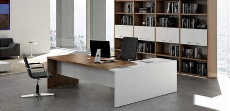 arredamento ufficio prezzi mobili da ufficio ikea migliori prezzi recensioni