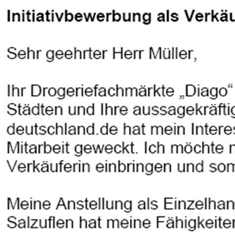 Anschreiben Minijob Verkauferin 12 Bewerbung Verk 228 Uferin Rechnungsvorlage
