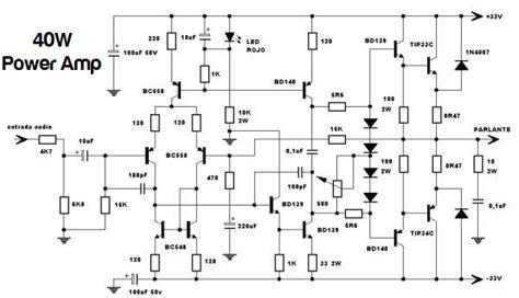 transistor as an lifier urdu d1047 transistor lifier diagram 28 images 2pc npn transistor 2sd1047 d1047 lifier sanyo to