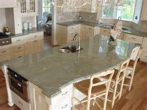 Cost Of Laminate Countertop - costa esmeralda granite