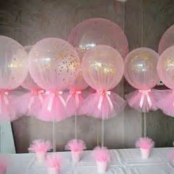 the virtuous wife marie s sweet shoppe 2nd birthday m 225 s de 17 ideas fant 225 sticas sobre globos de tul en