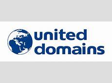 Pressecenter | united-domains United Domains
